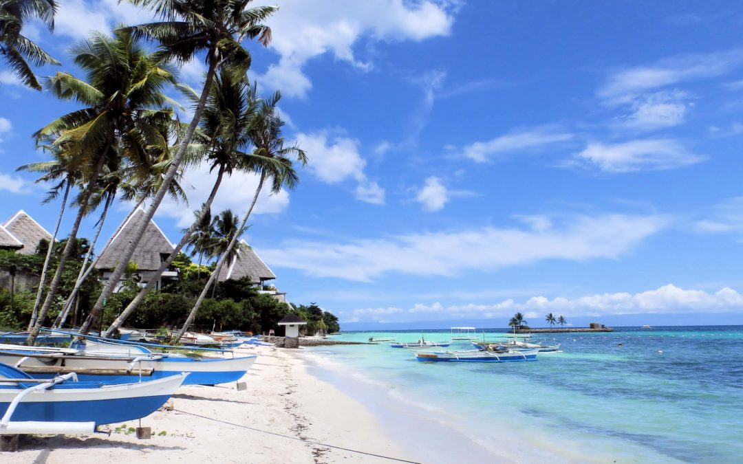 Discover the Best of Bohol Island with our Mini Guide