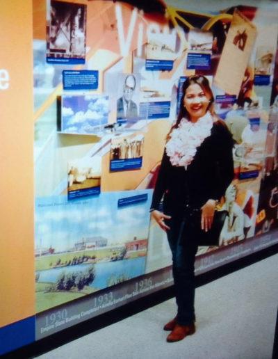 "Photo-Challenge ""Travel"""